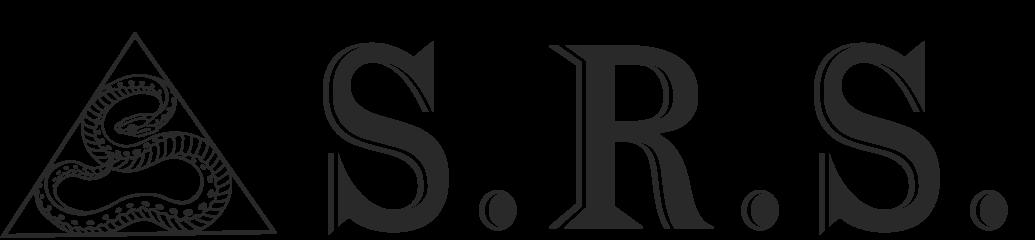 SRS-STUDIO